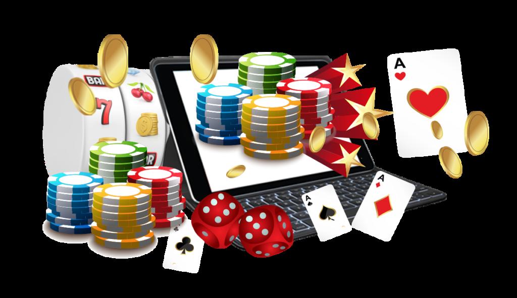 Online Casino Malaysia Projecterius